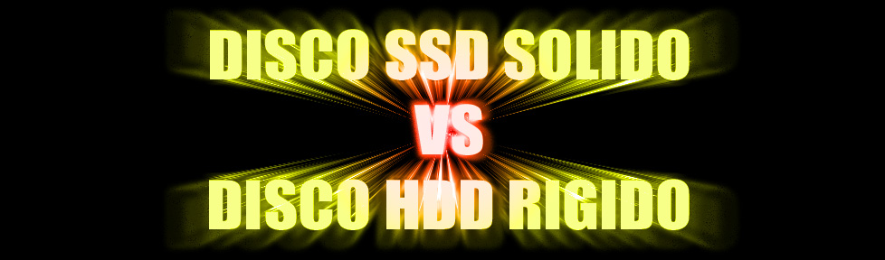HDD VS SDD copiar