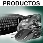 PRODUCTOS copiar